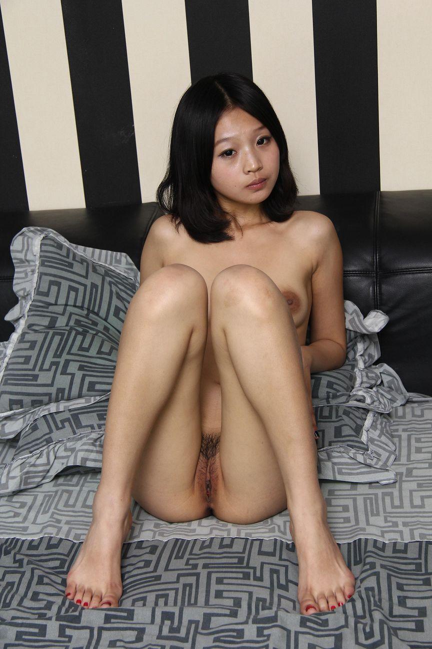 pimpandhost.com nude