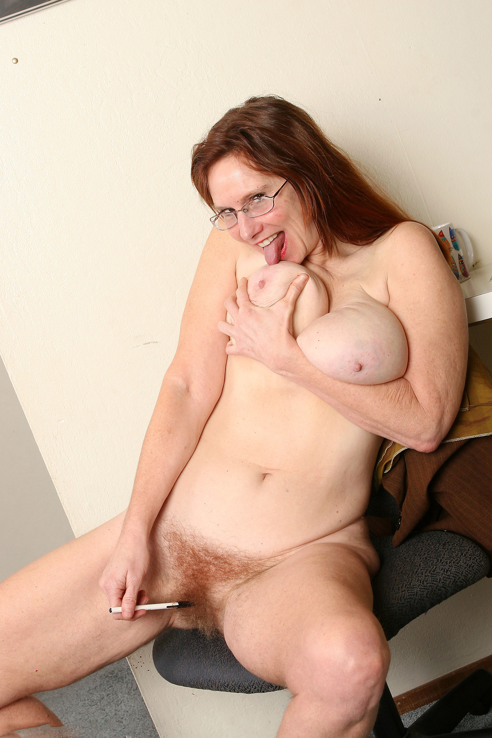 Фото скс голые 17 фотография