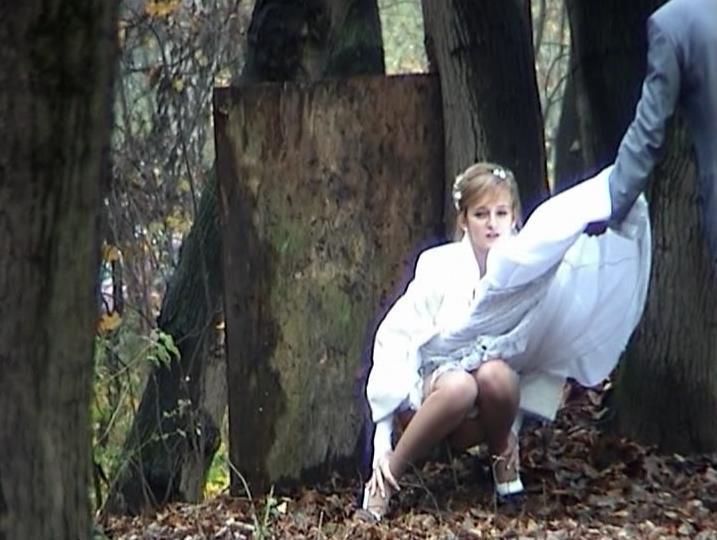 хотел невесты на свадьбе скрытая камера её, лишитесь административных