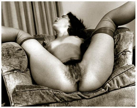 vintage, antiguo - Sexo :: Huge Sex TV