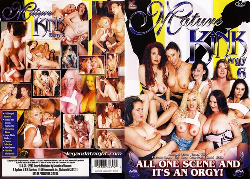 Organized Lesbian Orgy <b>xxx</b> for > <b>organized lesbian orgy</b>