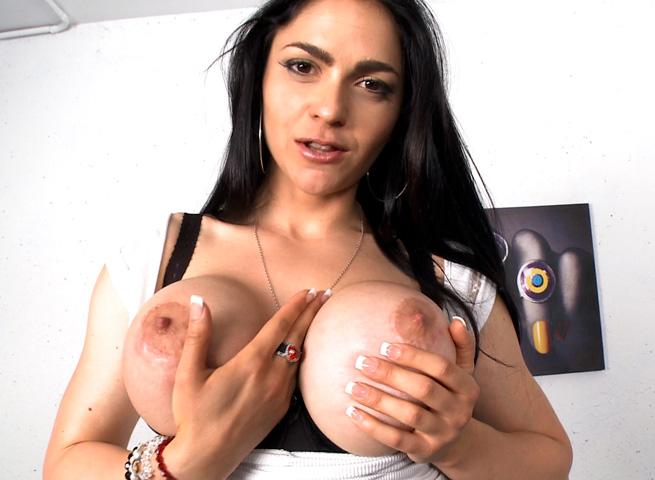 grandes tetas jugosas - SEXO 123net - videos XXX Gratis