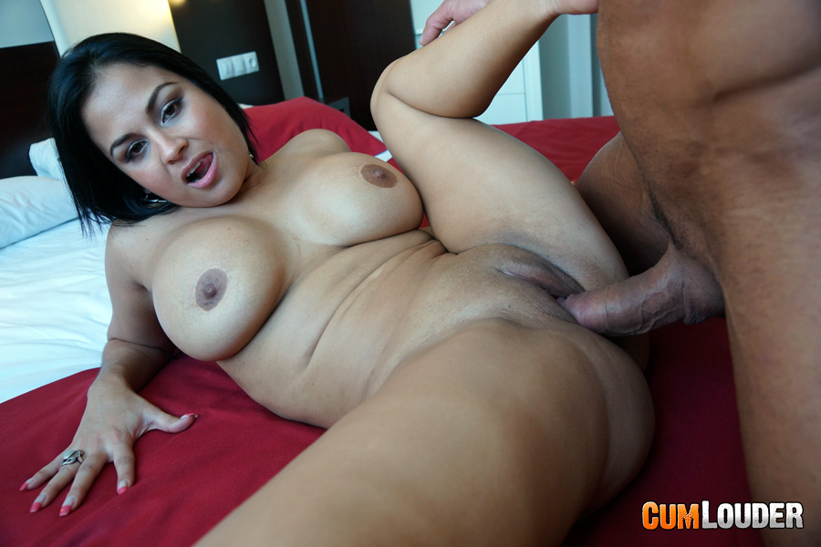 cumlouder xxx travestis videos gratis