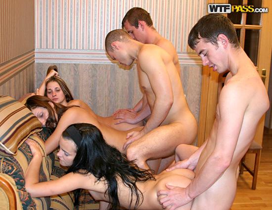 18+russkoe porno
