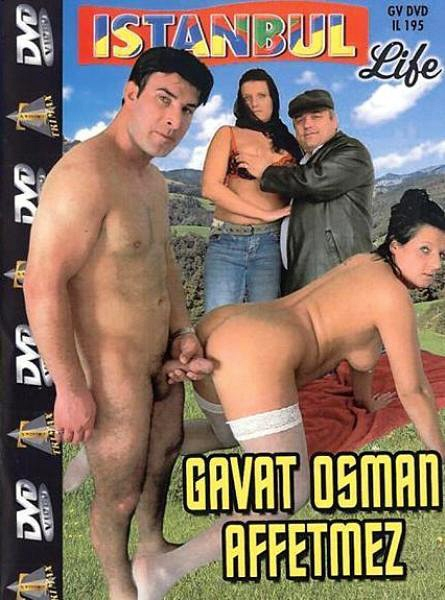 porno-film-devils-blackjack