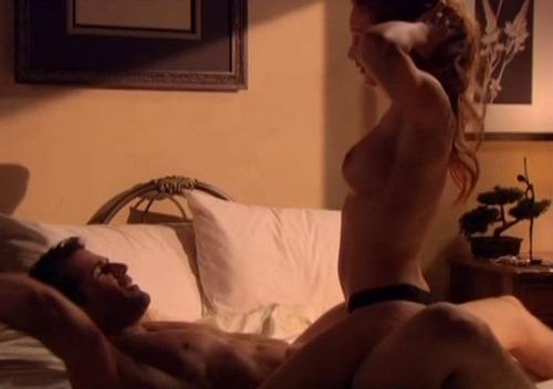 sex Most explicit scenes celebrity