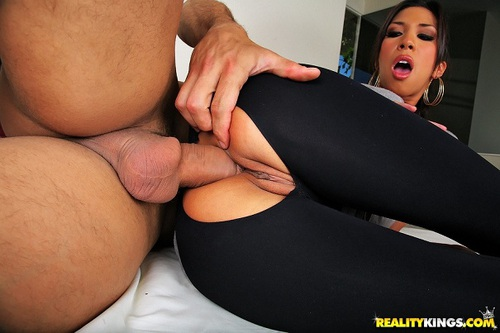 mature with young sex