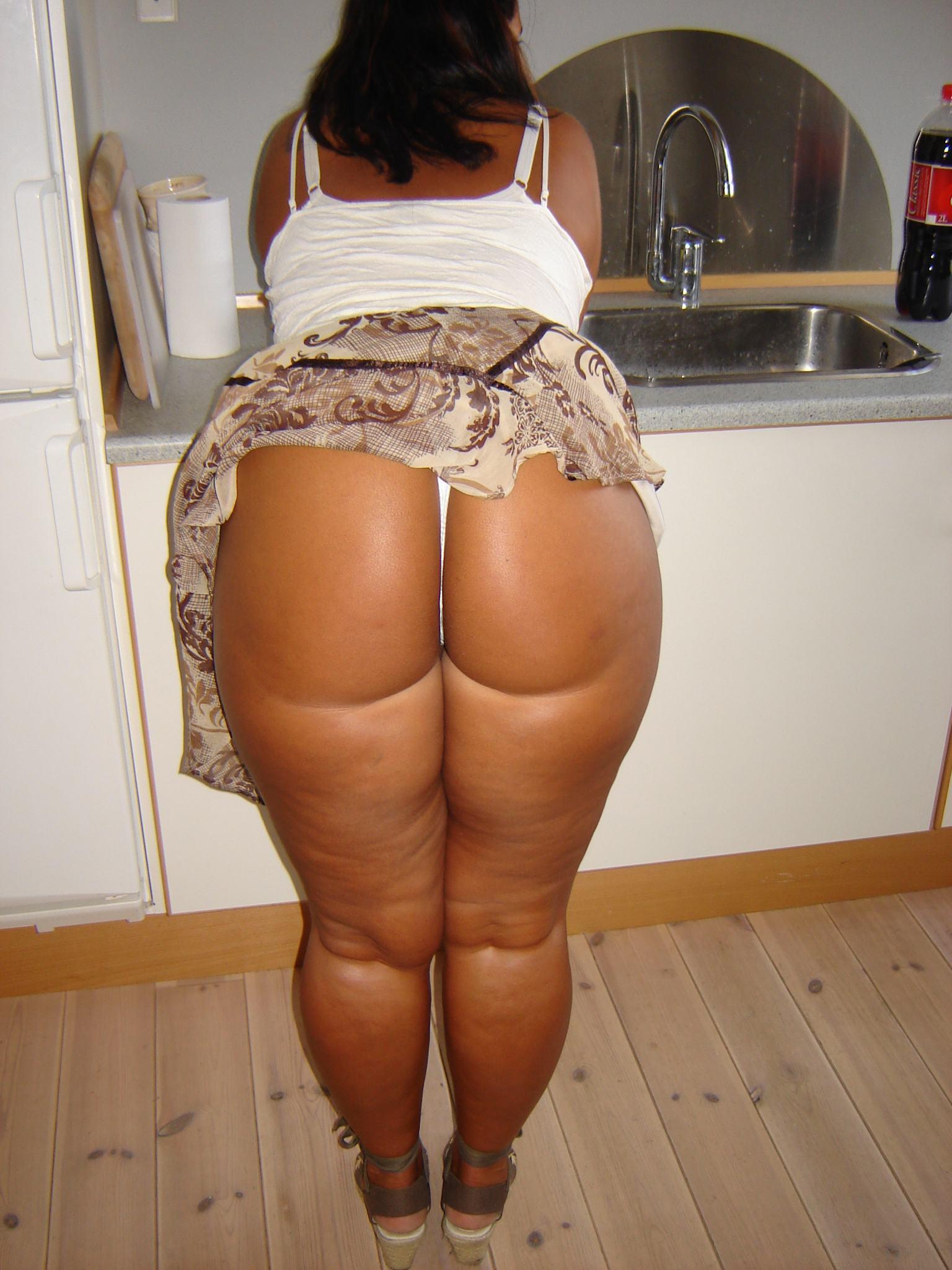 2 chubby german semi bimen with older woman 7