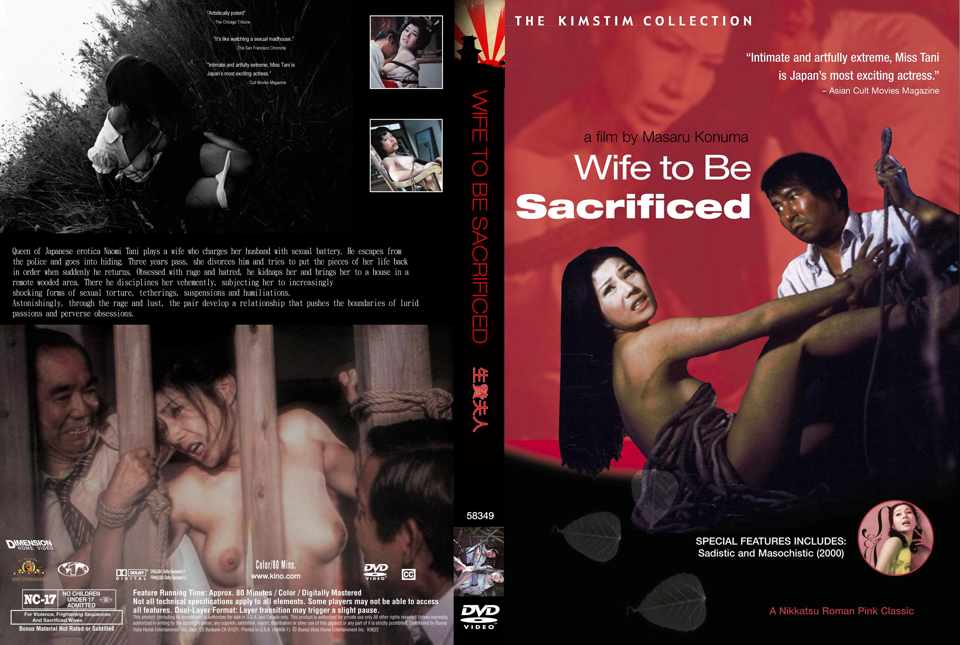 Human sacrifice porn hentia pic