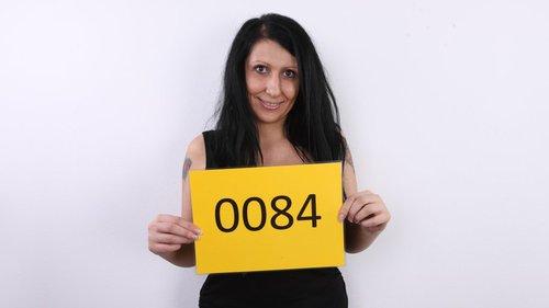 Czech Casting Andrea 0084