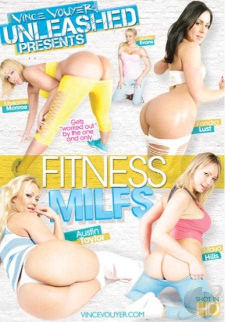Fitness MILFS (2013)