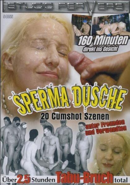 lesbensex in der dusche studi online forum