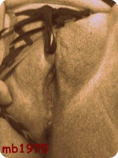 Mi mujer decidió ser poringuera + video peteando