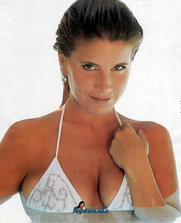 Tema Video Porno De Florencia Pe A Actriz Argentina