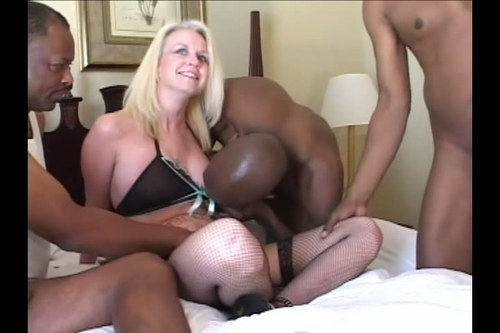 Only The Finest In Interracial Amateur Porn Updated Daily