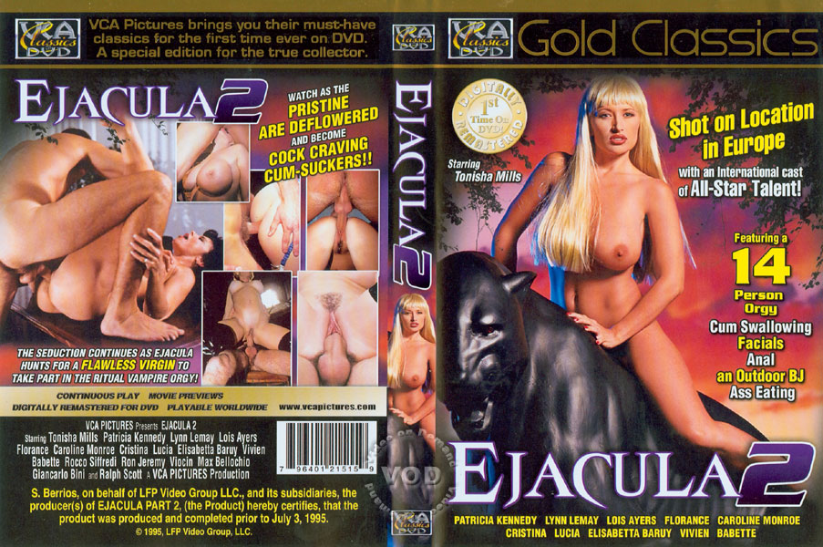 90s porn movies Added: Mar 31, 2013 3:27 am Subject: I Love The 80s & 90s Porn Movies &  Starlets!
