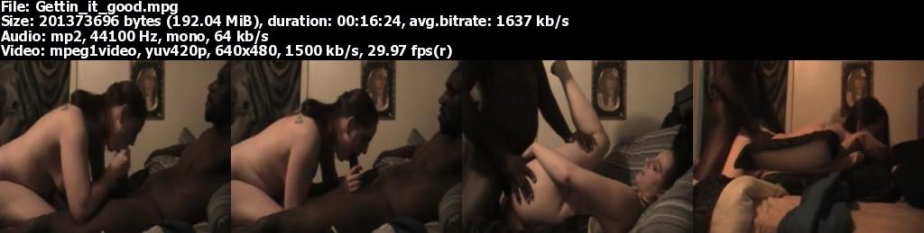 sexy naked blonde orgasm gif