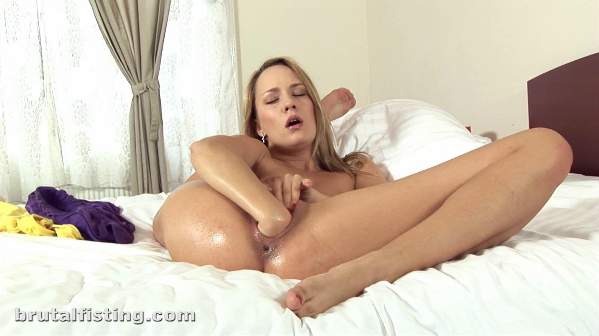 Онлайн фильм мастурбация