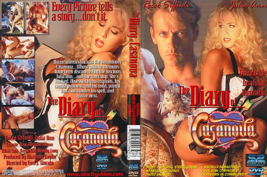 порно фильм дневник казановы 1993 смотреть онлайн