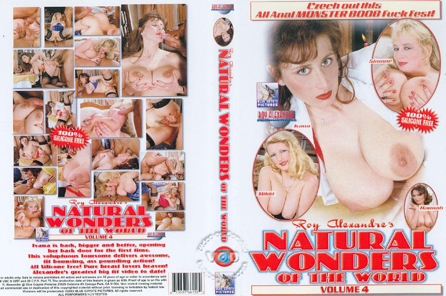 naturalniy-film-porno