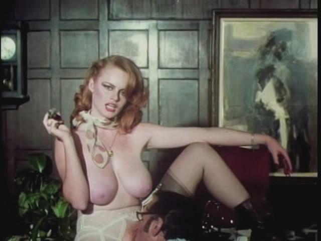 Classic pornstar maria tortuga - 2 10