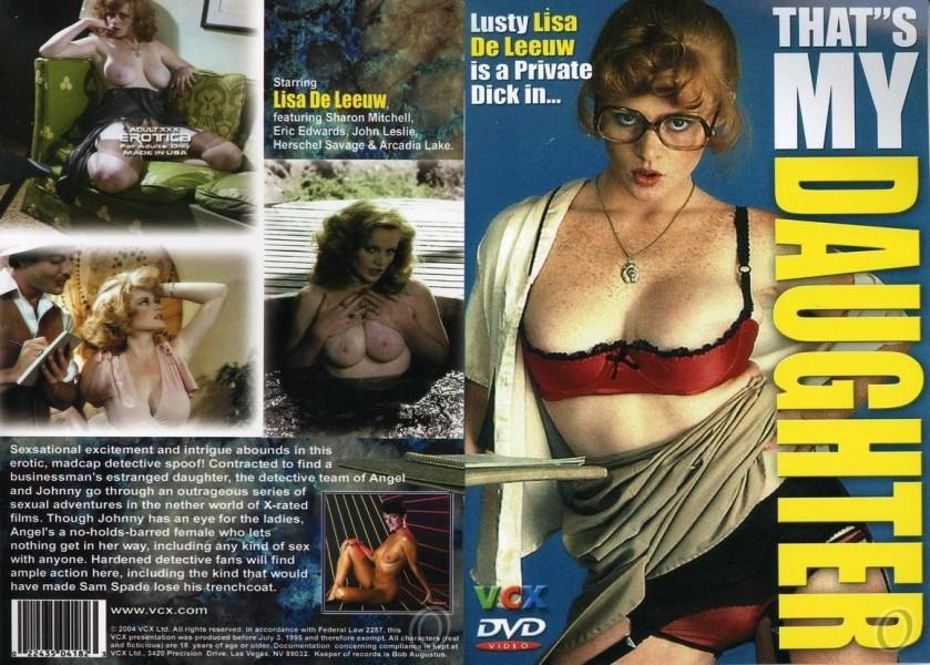 retro-porno-filmi-spisok-luchshih-filmov