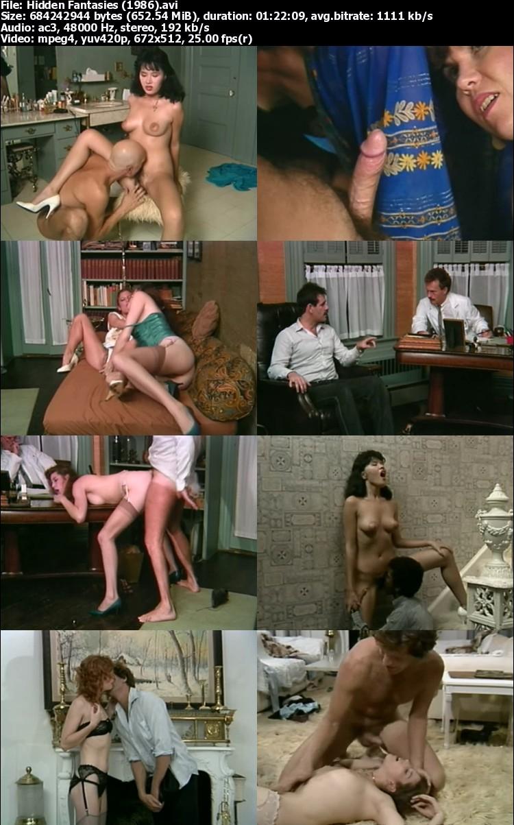 Robin Lee Fallon Porn Videos