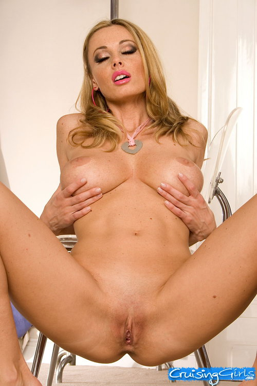 Sex asian huge breast