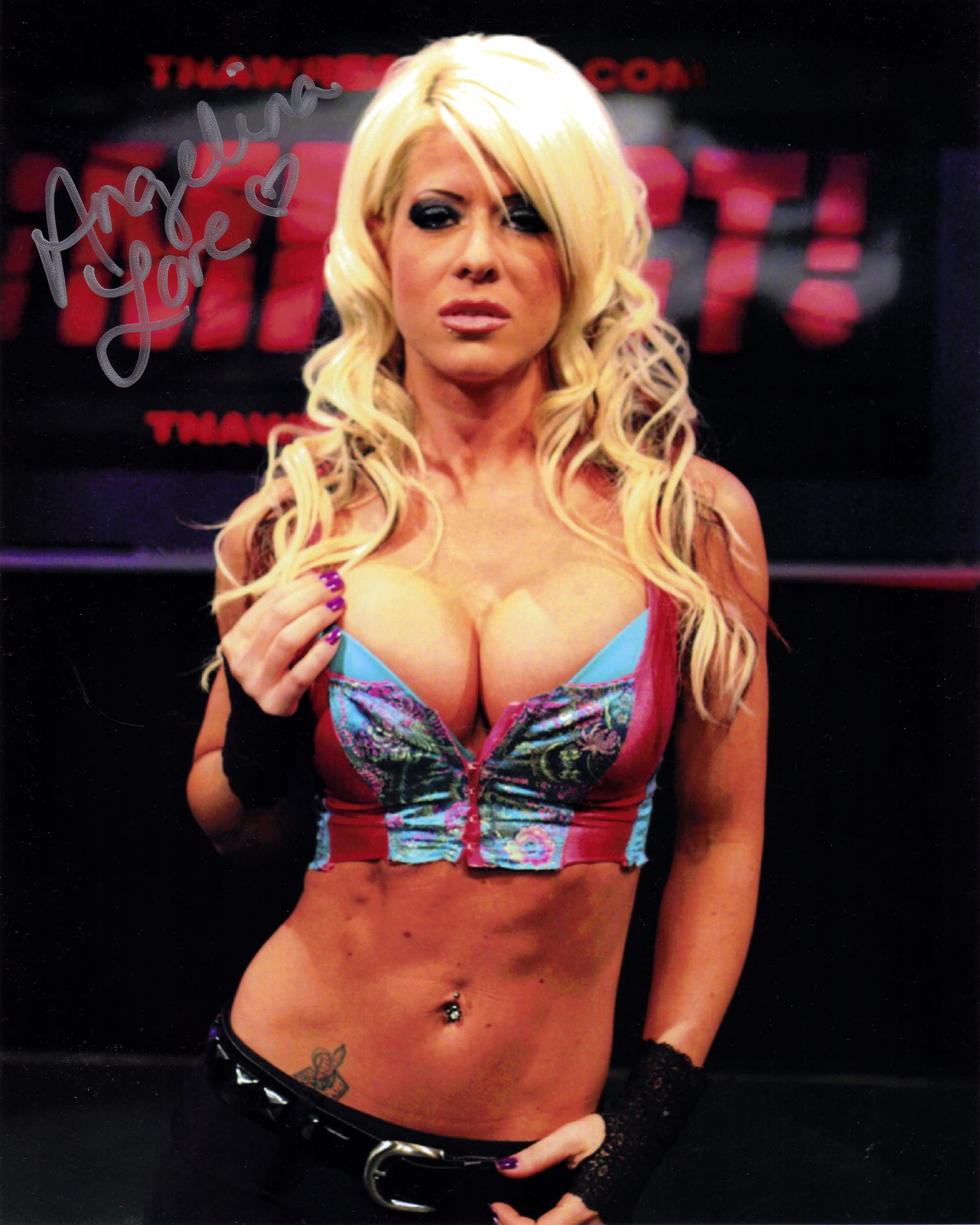 Fappening Angelina Love nudes (48 photos), Tits, Is a cute, Twitter, butt 2020
