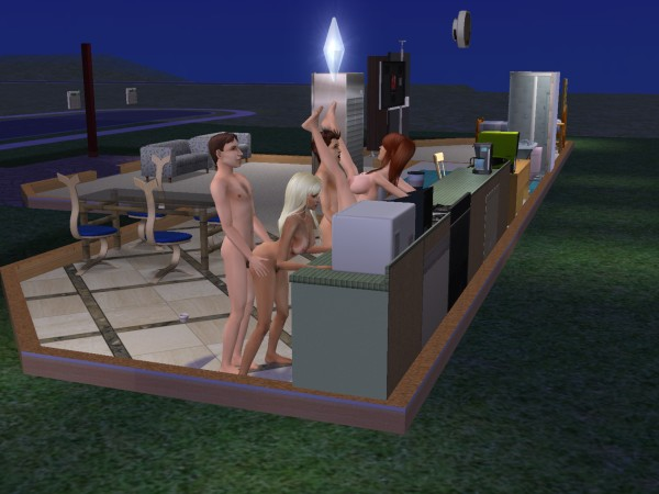 порно игры мышкой