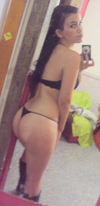 putas argentinas en santiago fotos de nenas putas