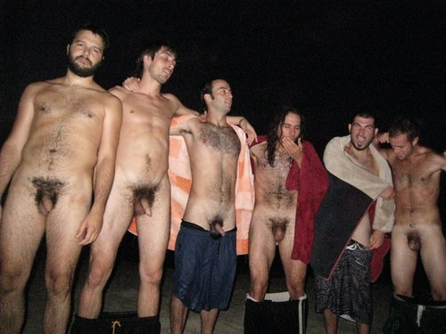 2 real hetero guys get wanked them huge cock by a guy 6