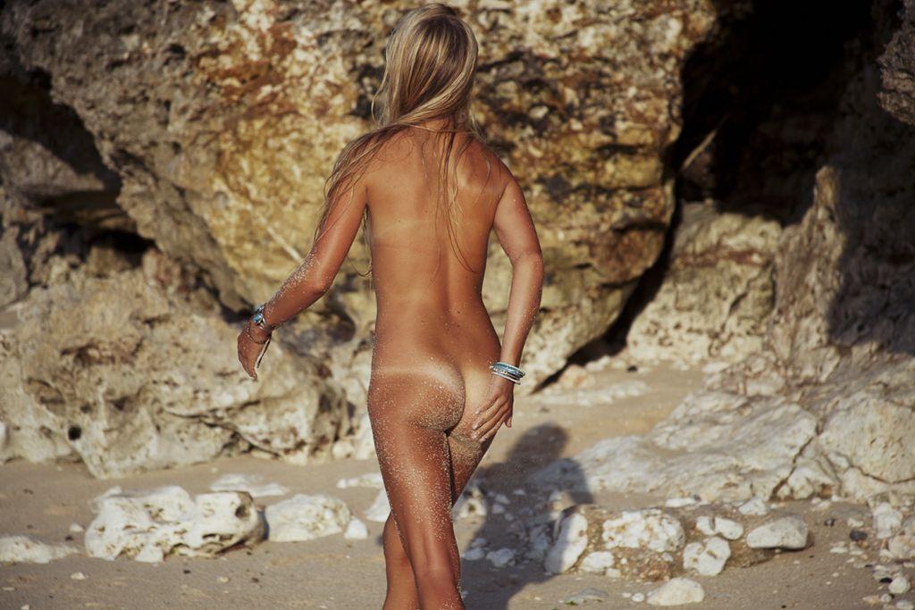 проститутки в стамбуле как оддеты