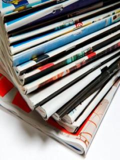 Todo Revistas Navidad 2012 (24) (PDF) (ESP) (MultiHost)