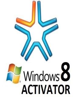 Activar Windows 8 Permanente Y Desbloqueo Pers.(32&64 Bits)