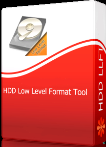 HDD Low Level Format Tool V4.30 + Portable (ING) (MultiHost)