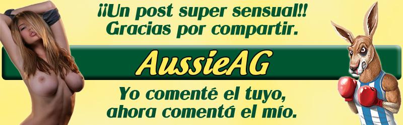 Cumbiera argenta Muestra todo x Fin 2013