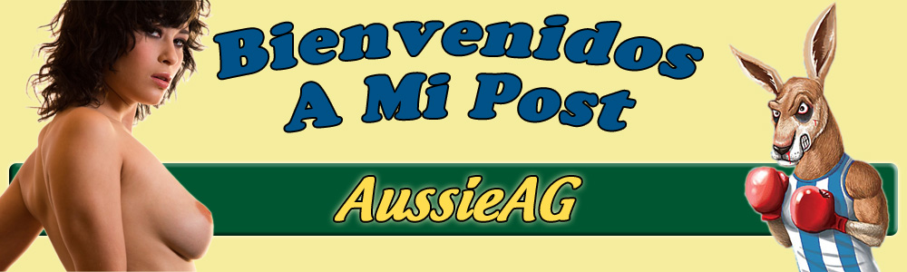 Entrevista Poringuera #64: Acariciameporfin