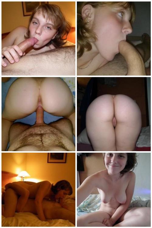 from Boston stolen jailbait nude pics