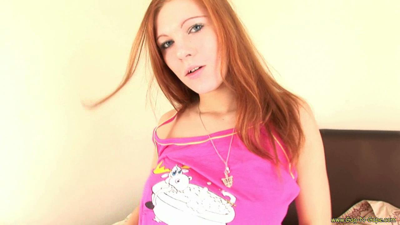 Alenka,