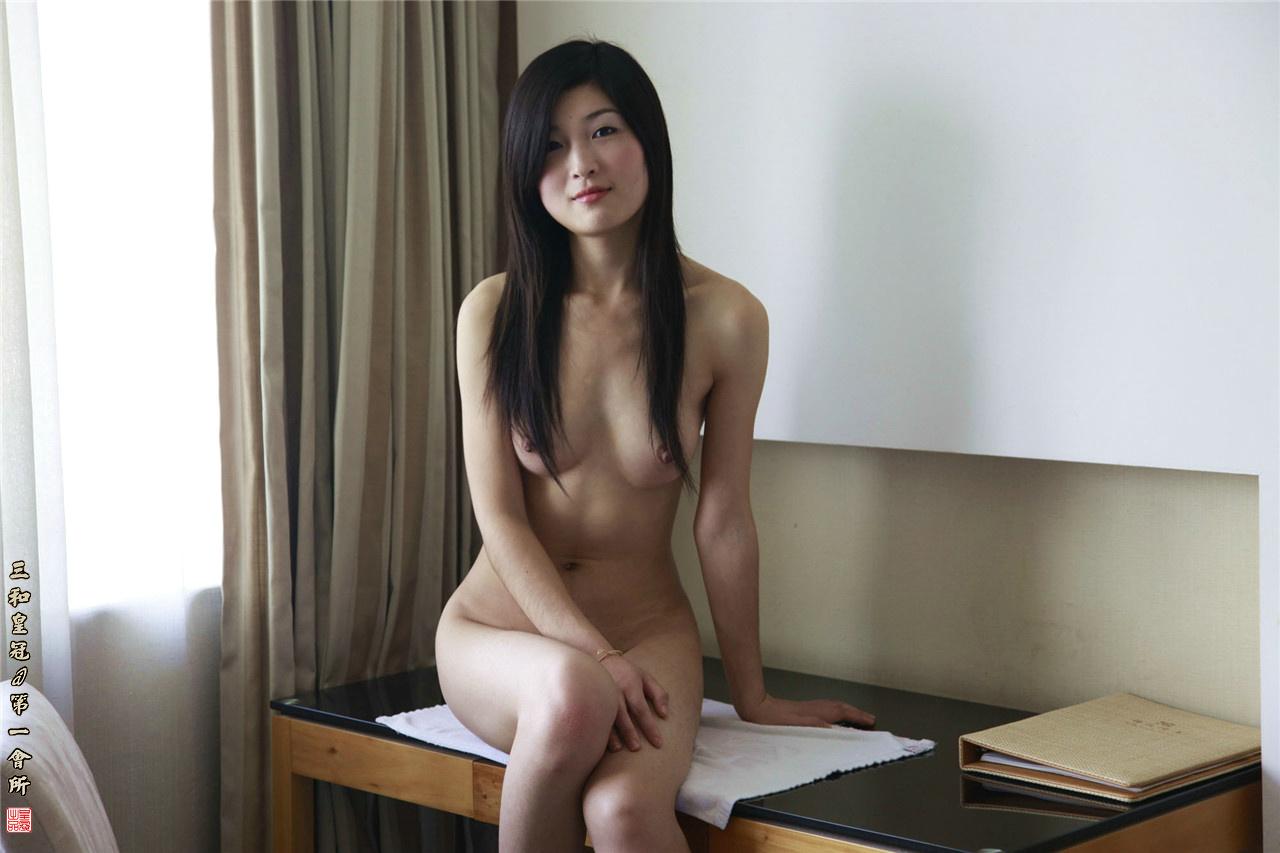 Хабаровск проститутки китаянка