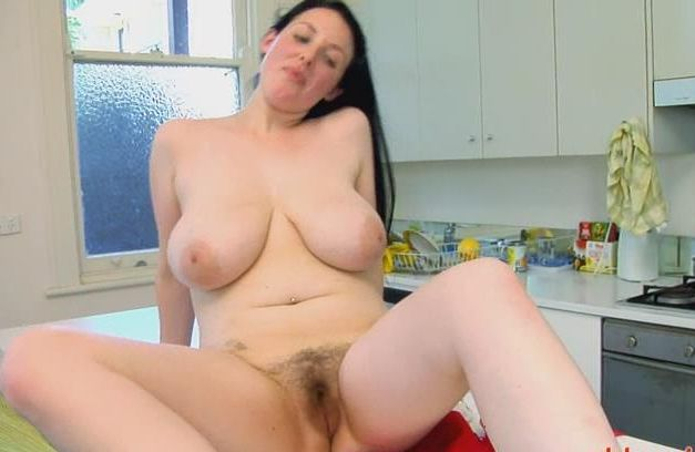 Final, sorry, Angela white hairy agree