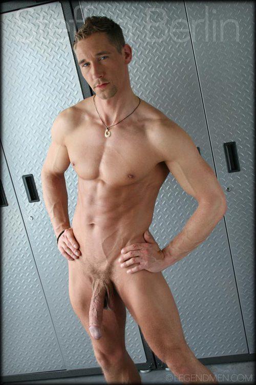 gay Peter porn shaft