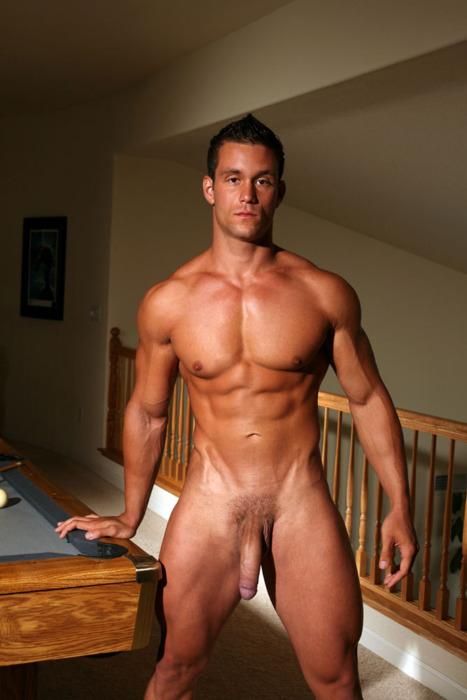 Gay swiss boy