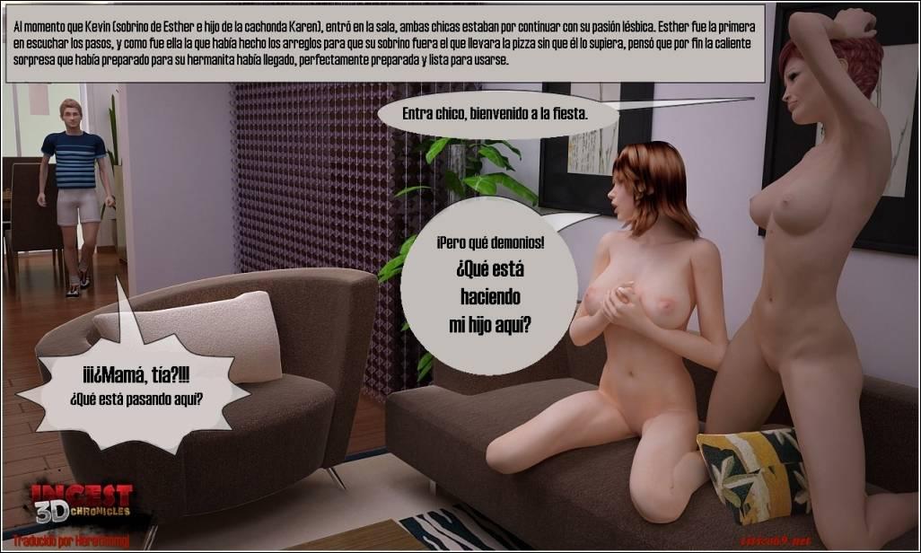 Random girls famous for big boobs