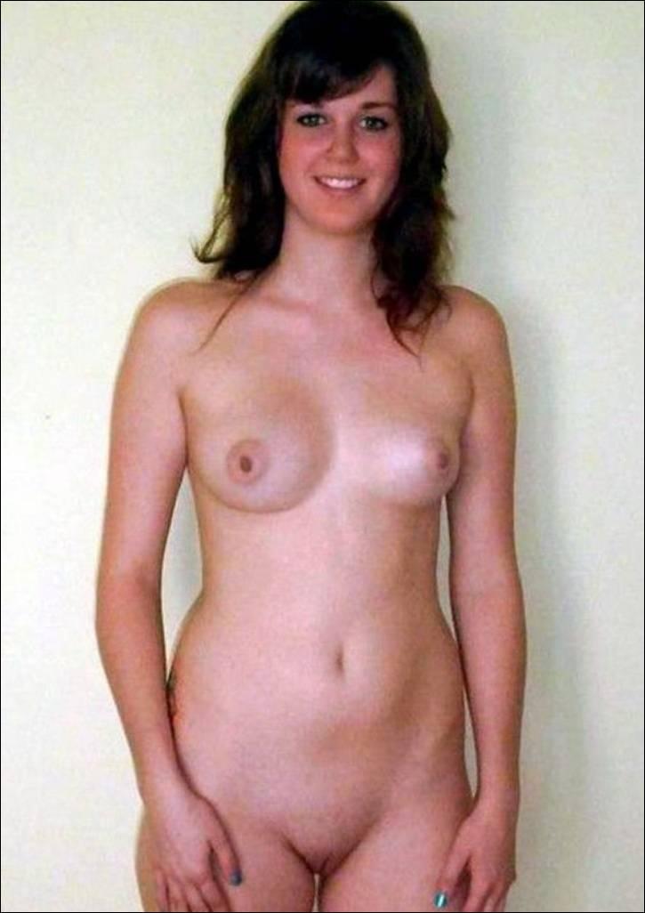Putitas Hermosas Desnudas Retro Mi De Coleccion