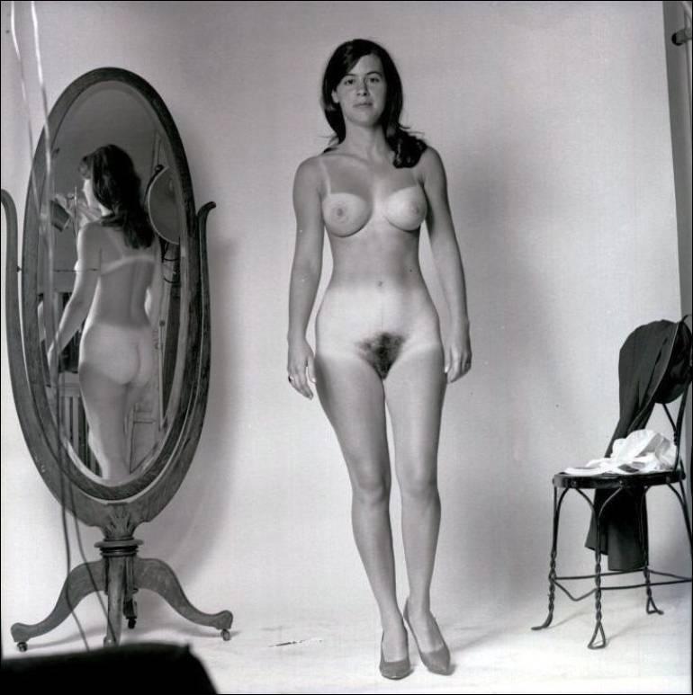 Fotos de chicas esclavas vintage