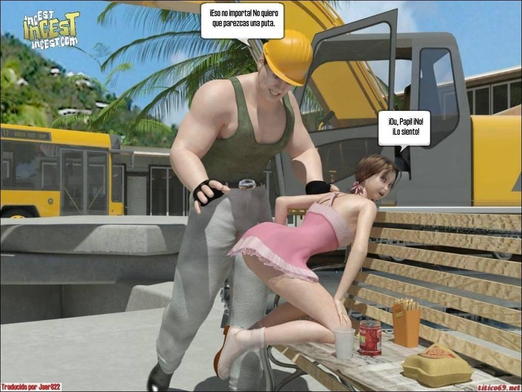 imperio del sexo