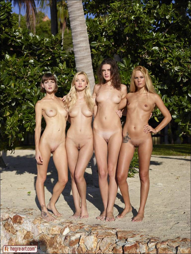 Фото голых девушек из укрании 7 фотография