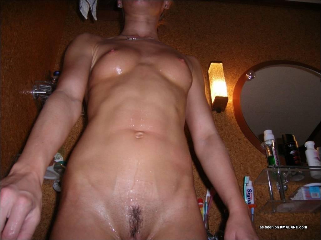 Masturbarme nena
